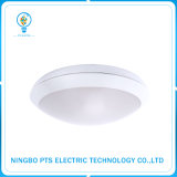IP65 15W Good Quality Hotel LED Waterproof Ceiling Night Light with Ce, RoHS