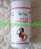 Jin Ao Li Brand Sheep Placenta Soft Capsules (mh-262)