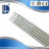 Welding Stick / Soldering Rod