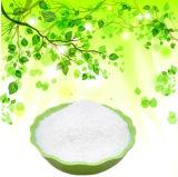 Food Additive Potassium Lactate Pharmaceutical Intermediate CAS85895-78-9