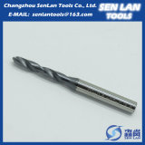 Professional Electric Hammer Carbide Drill Bit Wholesale