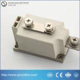 New Original Semikron Thyristor Modules for Motor Control