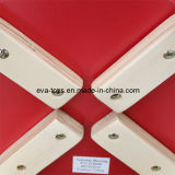 High Quality Children Furniture - Study Table and Chairs (W08G038)