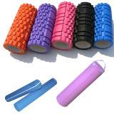 EVA Foam Rollers, Grid Foam Roller, Hollow Foam Roller