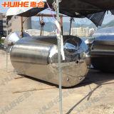 Sanitary Factory Water Storage Tank