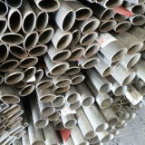 316 Stainelss Steel Decoration Tube