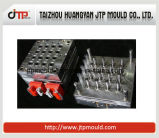 High Quality Mould of Plastic Test Tub