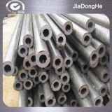 168*8mm Steel Tube Manufacturer From China