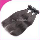 Weaving Human Virgin Hair Brazilian Natural Straight Hair