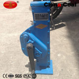 China Coal High Quality Mechanical Jack