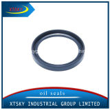Xtsky Tc NBR Oil Seal (33111-AD300)