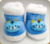 Wholesale Cheap Child Boots with Bow