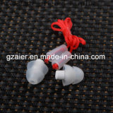 Wearable Technology Factory Directly Sale Earplugs with Sound Attenuator Price