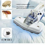 Killing Mites & Bacteria Through UV Light Vacuum Cleaner