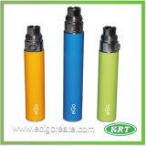 E Cigarette EGO 650mAh Mini Battery, E Vapor Mini Batteries, Electronic Cigarette Online Batteries