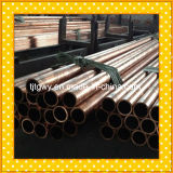 Large Diameter Copper Pipe, 100mm Copper Pipe