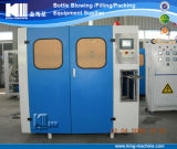 Automatic Pet Bottle Blowing Making Machine (KM)