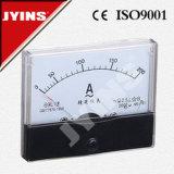 AC to DC Current Analog Panel Meter (JY-69L13)
