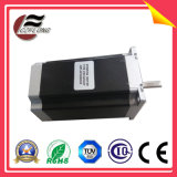 Electric Stepper Motor for Milling Machine