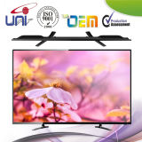 2016 Uni New High Image Quality 42′′ E-LED TV