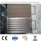Rubber Tile Making Machine Rubber Tile Mold