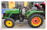 High Quality and Good Price 40HP Tractor with Ce