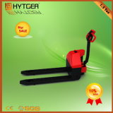 1.3ton New Condition Electric Pallet Truck