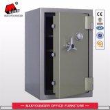 Fire-Proof Metal Safe Cabinet