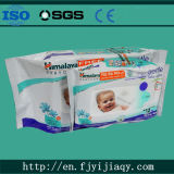 Wholesale Baby Wet Wipe Manufacturer in China with Private Label