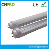 Cheap Price SMD2835 No Flicking T8 LED Tube Light