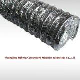 Aluminium Air Condition Flexible Hose