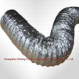 Ventiated Flexible Air Condition Hose