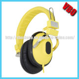 2014 Fashion Foldable Headphones (VB-1238D)