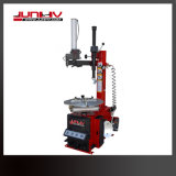 Tire Fitting Equipment China Tyre Changer for Garage