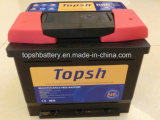 Storage Battery (DIN45MF 12V45AH)