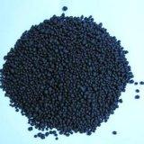 Seaweed NPK Fertilizer Granular Top Quality Hot Selling