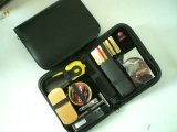 Men′s Grooming Kits (SH366334)