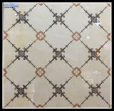 High Quality Ceramic Floor Tile