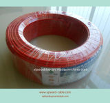450/750V Copper PVC Insulated Electric Wire