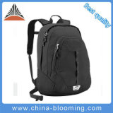 Multifunctional Outdoor Gym Travel Sports Notebook Computer Laptop Backpack
