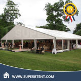 Aluminum Frame Party Tent Air Conditioner for Sale (BS4/5)
