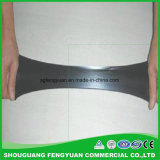 Non Curing Rubber Bitumen Waterproof Coating for Buildings