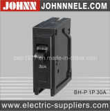 High Quality Mining Circuit Breaker Electrical Breaker