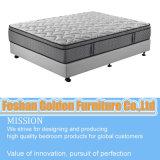 Foshan King Size Coir Mattress 6807-2