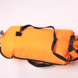 Swimming Floating PVC Dry Bag (MC4009)