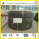 Cnm PC Steel Wire for Prestressing