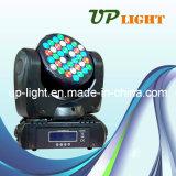 36*5W Stage Lighting Mini Beam LED