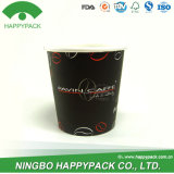 Hot Sale Top Quality Customzied Printed Paper Cup Sleeve