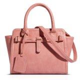 The Most Popular Fashion Style Women Bag Leather Lady Handbag