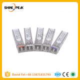 Cisco 10g Fiber Optic Module SFP-10g-Sr